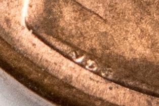 VDB 4566