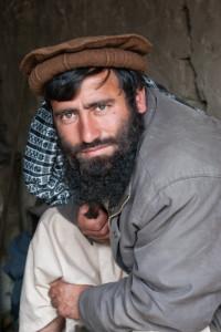 Afghan Classic
