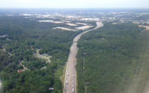 Approach to ATL