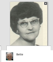 bette-young-and-old