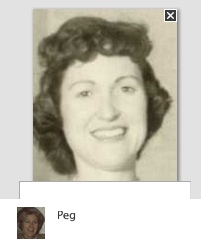 peg-young-and-older