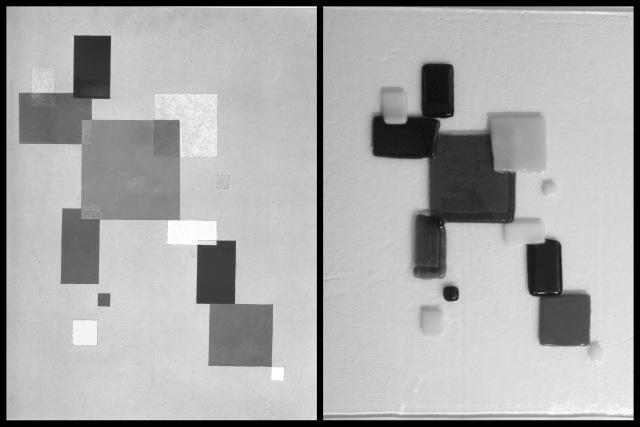 13-rectangles-001