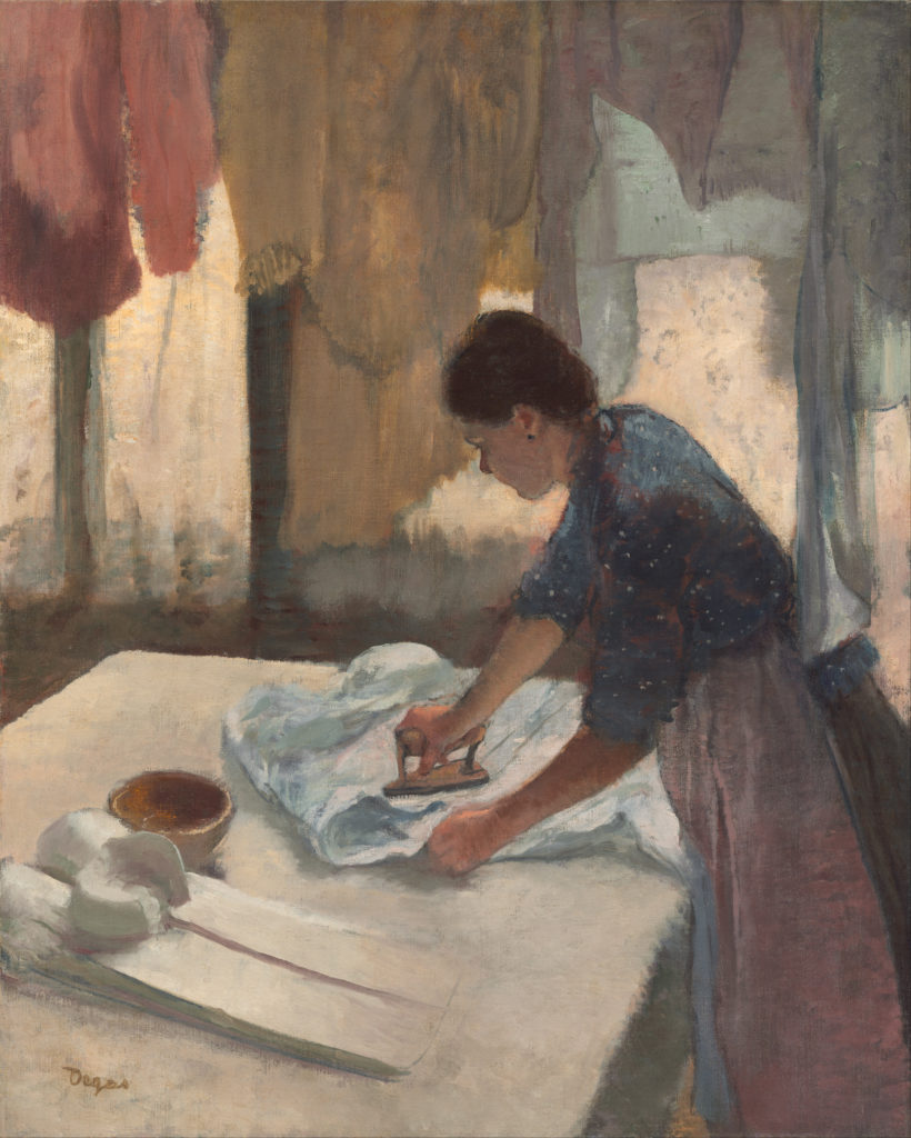 edgar_degas_-_woman_ironing_-_google_art_project_27443345