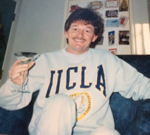 richard-ucla
