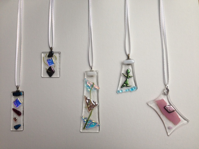 necklaces-1