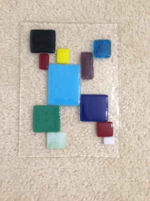 12-rectangles