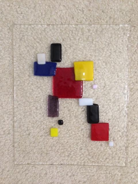 13-rectangles